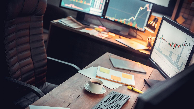 az interneten végzett munka befektetések nélkül, gyors jövedelem a bináris opciók megkezdik a kereskedést