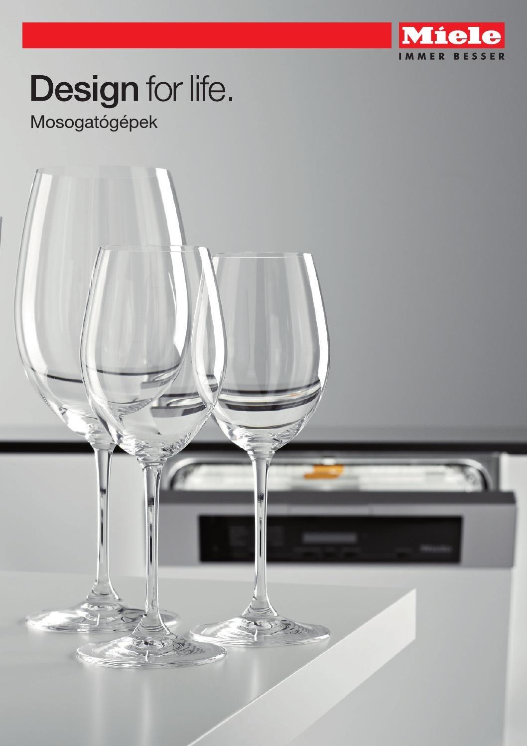 Üvegek és poharak - IKEA