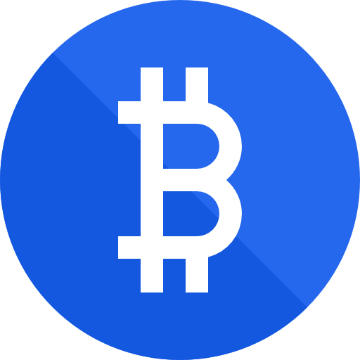különböző bitcoinok