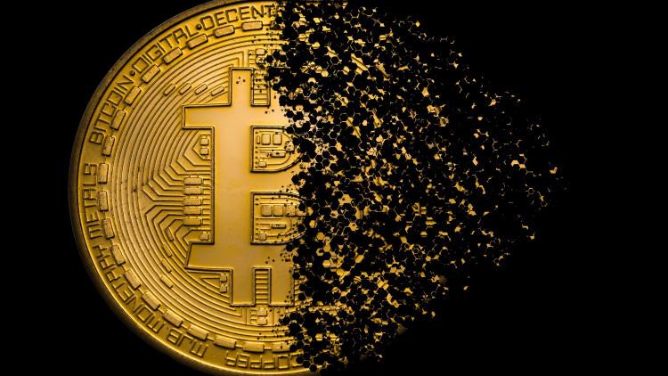 miért esett a bitcoin demo cserefiók felülvizsgálatok