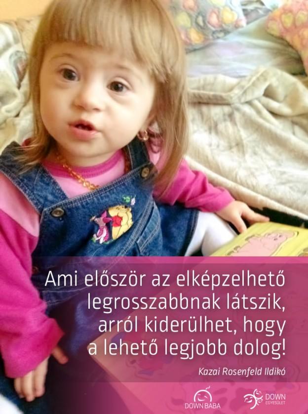 segítve a fogyatékossággal élő embereket a pénzszerzésben)