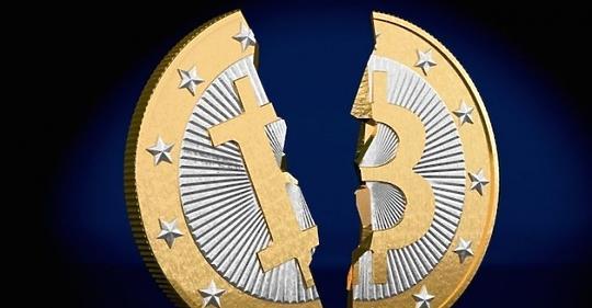 ennyit kell tudni a bitcoinokról)