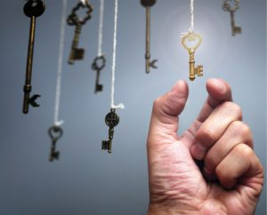 A PSZÁF tájékoztatója a vételi opció alkalmazásáról a lakáshitelezés területén