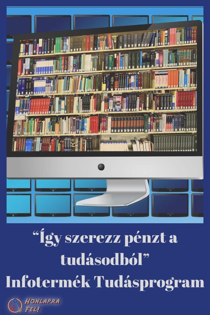 pénzt keresni az internetes könyvtárban az opciókból származó állandó jövedelem