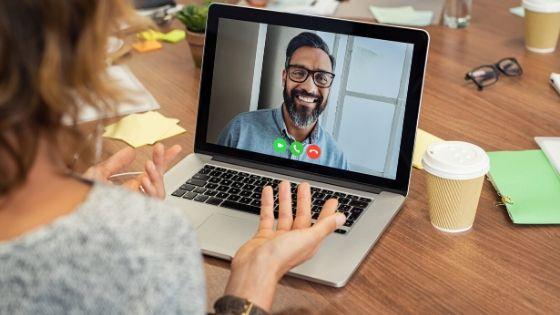 Őszinte bevételek az interneten: bevált módok + tippek a kezdéshez