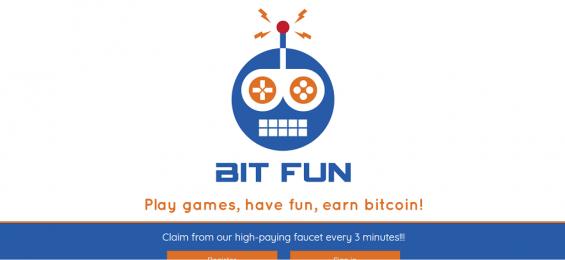 satoshi bitcoin keresni