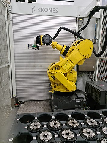 kereskedési robot konstruktor demo terminál bináris opciók