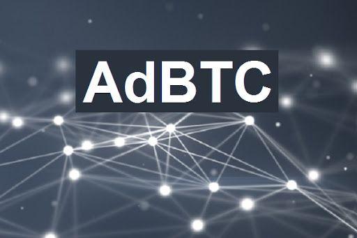 adbtc bitcoin