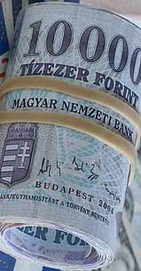 pénzt keresni tőzsdén)