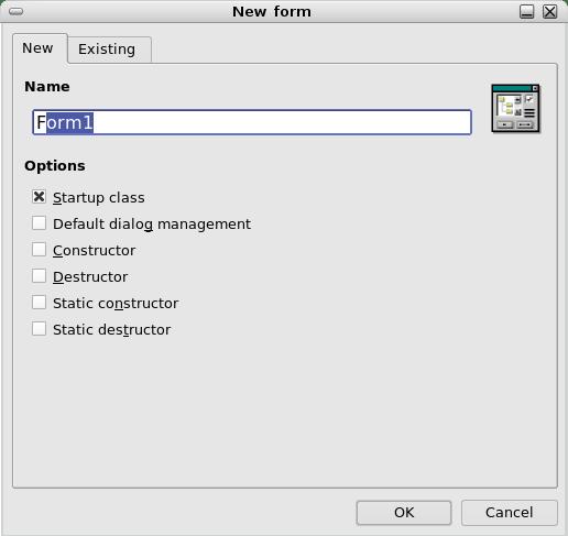 C (C) programozás Ubuntu (Linux) rendszeren. Bevezetés. Linux programozás