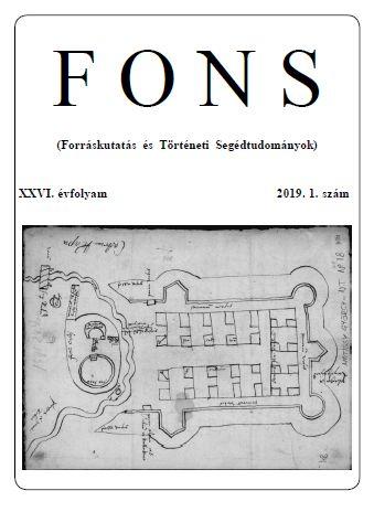 Wikipédia:Kategóriajavaslatok/Archív15