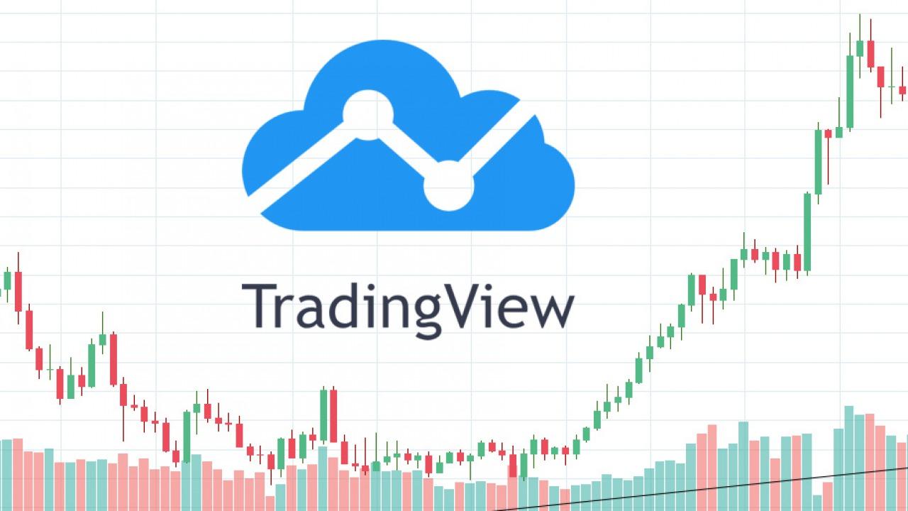 befektetési platform áttekintések