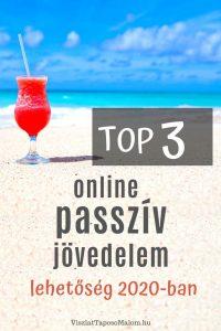 jövedelem internetes portál)