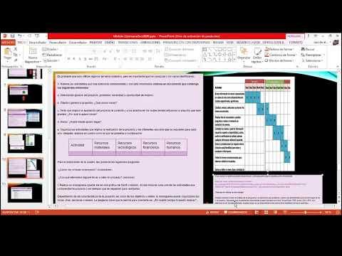 Forgóvillák - Beléptető rendszerek, beléptető eszközök - Beléptetés