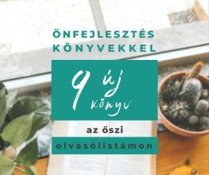 tankönyv a pénzkeresésről az interneten)