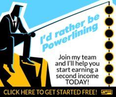 jövedelem üzleti profit internet kockázati lehetőségek