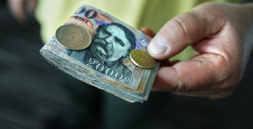 hogyan lehet sok pénzt keresni, ha diák vagy)