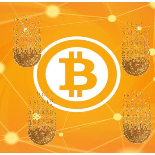 keresni bitcoin légy