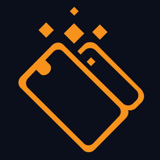bitcoin megváltoztatása
