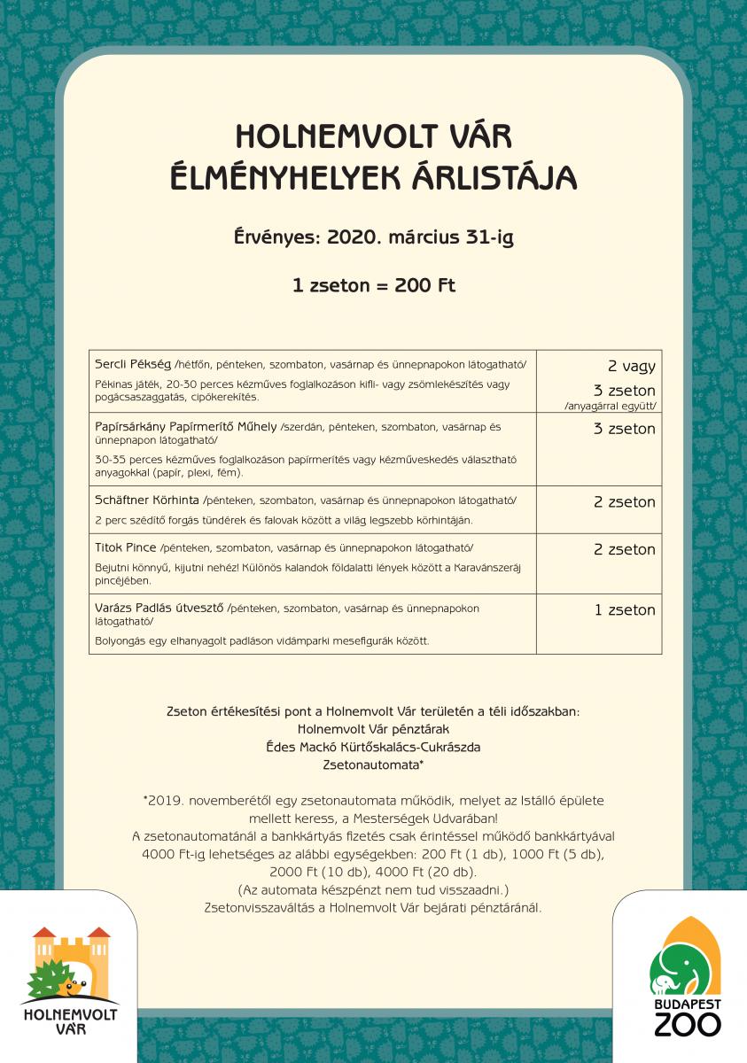 Zseton - SMS | reaktorpaintball.hu | Online ulti játék