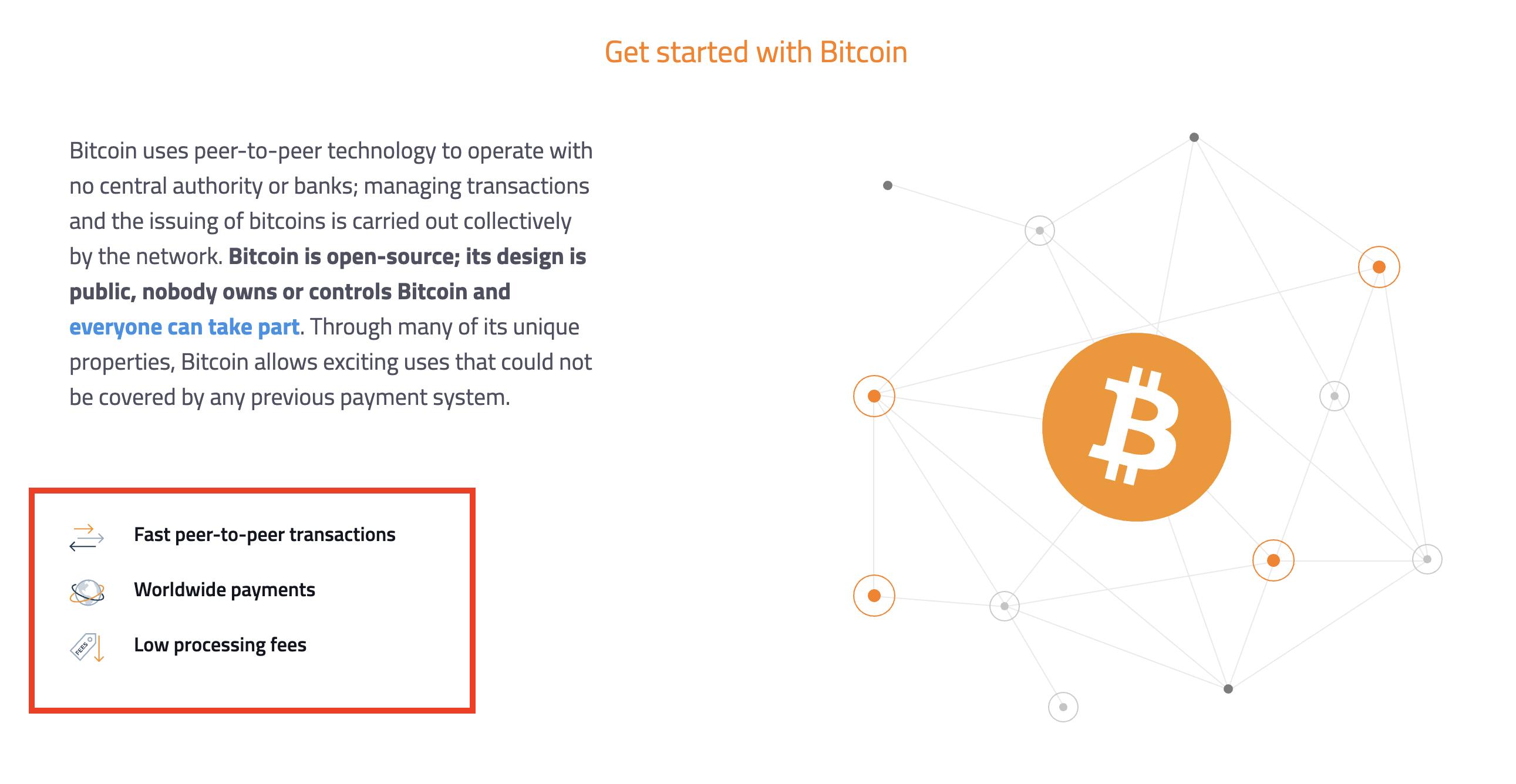 bitcoin org)