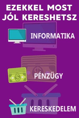 Online SEO képzés (keresőoptimalizálás tanfolyam) - Honlapra fel!