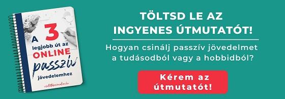 Információk: koronavírus és a munkajog (Ungarisch)   Faire Mobilität
