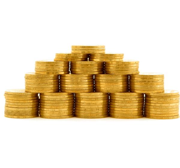 ahol extra pénzt kereshet