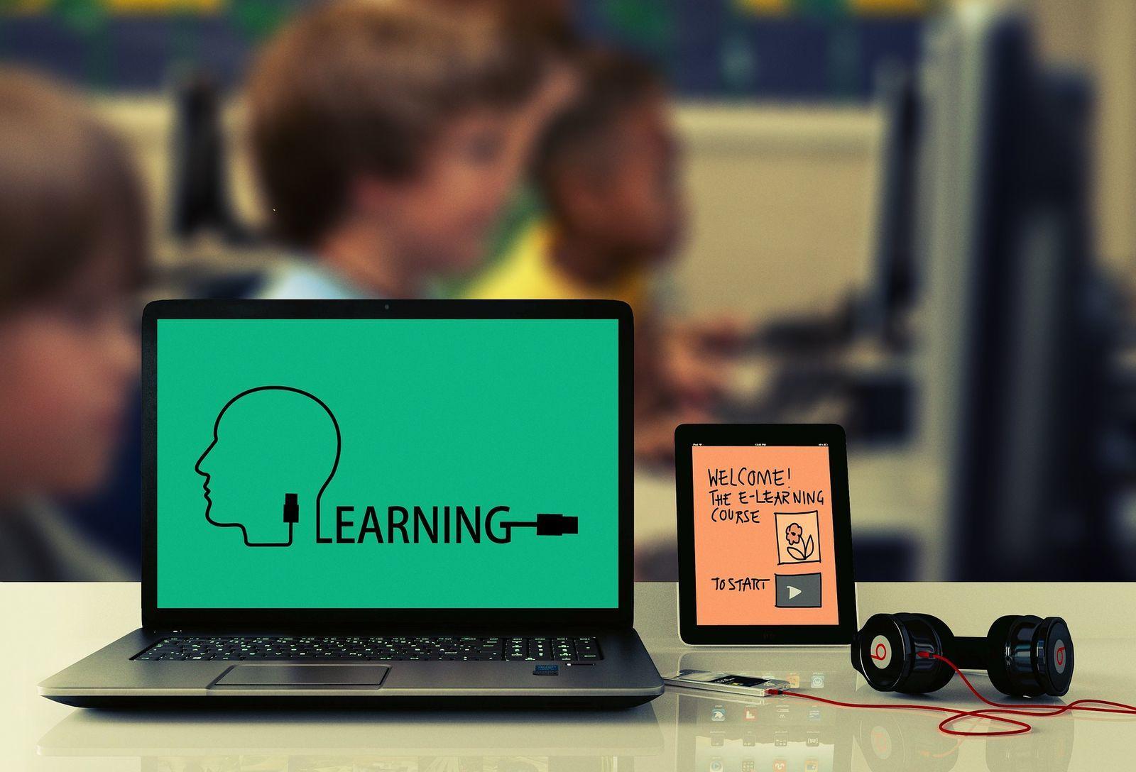 a legjobb online kereső tanfolyamok