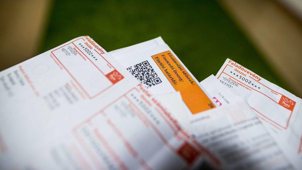 Készpénz befizetés belföldön Erste ATM-en keresztül