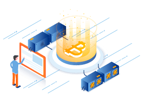 milyen könnyű keresni a bitcoinokat)