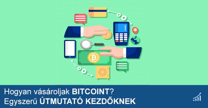 bitcoin pénzt keresni