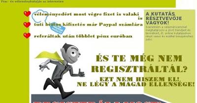 Passzív jövedelem források - Online (példákkal) | WPKurzus