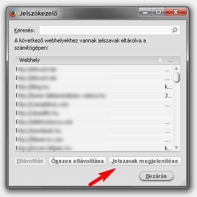 fb one bináris opciók hivatalos webhelye