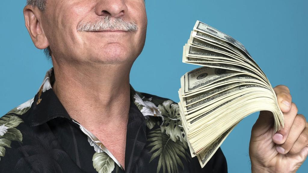 hol és hogyan kereshet pénzt a nyugdíjas