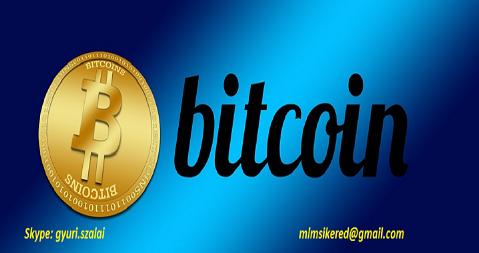 jövedelem bitcoin bitcoin