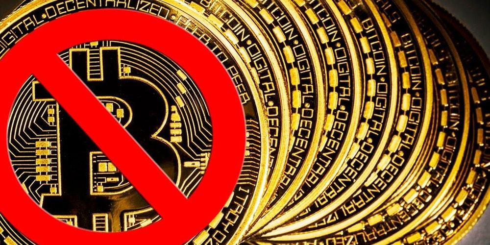 bitcoin ólom