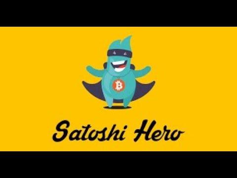 satoshi hiro
