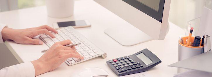 írj, hogy pénzt keress