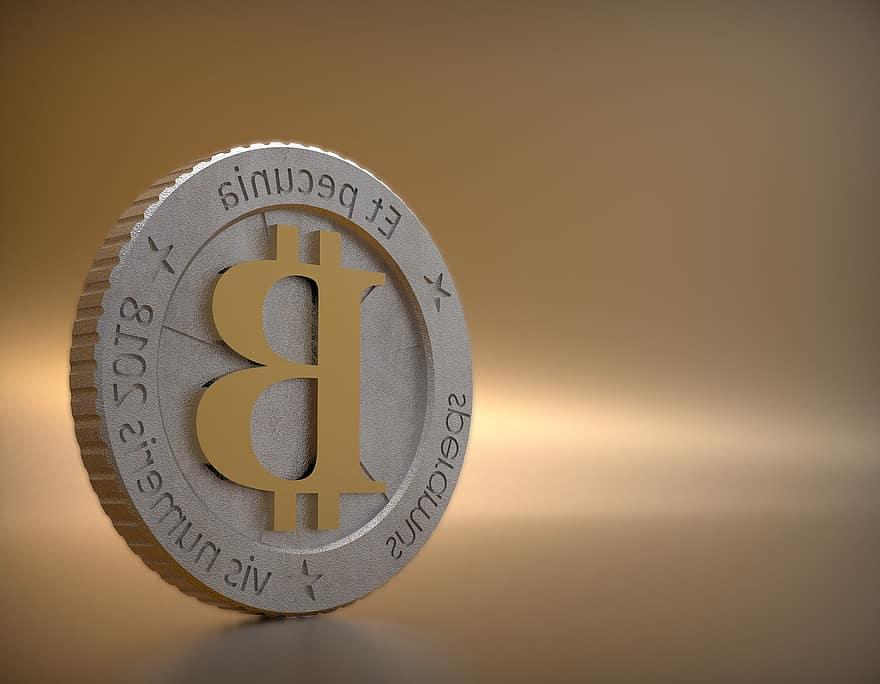 egység bitcoin)