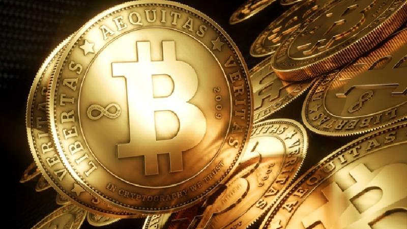 sokat kapjon bitcoin)