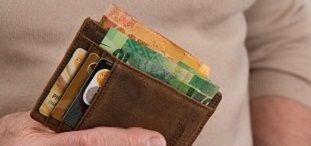 Milyen jövedelem mellett lehet hiteled?