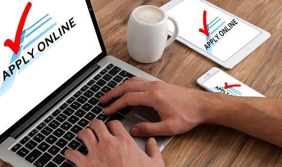 hogyan lehet pénzt keresni online részmunkaidőben)