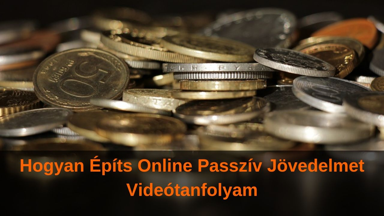 munka az interneten jövedelem jövedelem pénz)