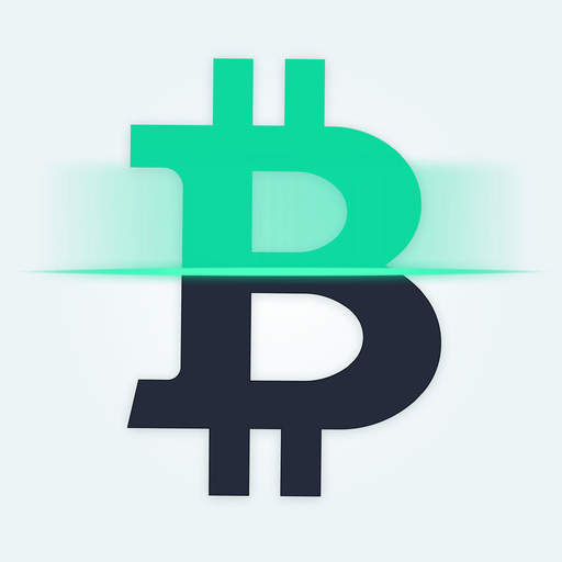 s bitcoin információs vélemények