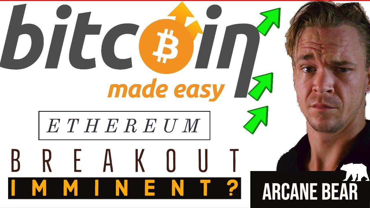 bevétel a bitcoin 2020-on pénzt keresni az internetes könyvtárban