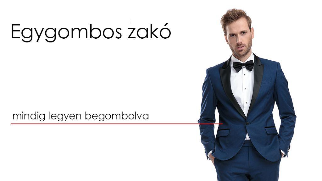 egygombos lehetőségek)