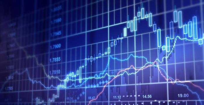 kereskedés a bináris opciós piacon