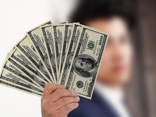 Fizess magadnak tizedet és egyéb megtakarítási technikák