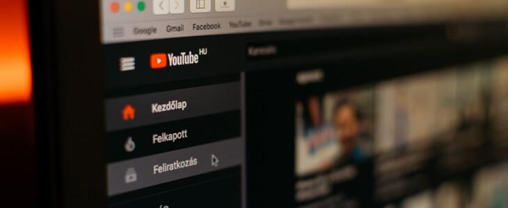 Hogyan kerüljön be a videód a trending YouTube videók közé? - BugTV digitális ügynökség